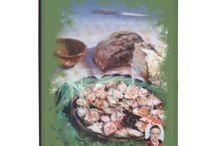 Zazzle Dopico / Productos realizados con las obras creadas por J. Castro Dopico. Produtos feitos coas obras creadas por J. Castro Dopico. Products made with works created by J. Castro Dopico.  http://www.zazzle.es/dopico
