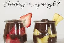 Healthy Happy Kids Recipes