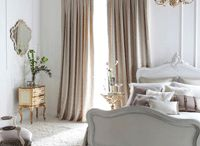 Bedroom & main room, study to fit with Florence Broadhurstjapenese / Change,versatility of mood needs, escape,textures,voluminosity,harmony light planes...structure free falling