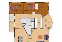 Woonruimte Te Huur - Houses For Rent / Woningen, appartementen en kamers te huur op woonwin.nl