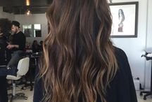 HAIIIRRRR IDEAS