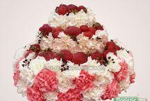 флористика / цветочные идеи