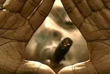 Illuminati Music and Celebrities / Musicians and celebrities paying homage to their Illuminati puppet masters