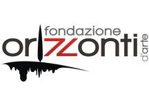 orizzontidarte / TEATRO  MUSICA  DANZA  MOSTRE  LABORATORI  EVENTI