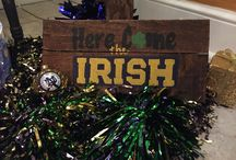 Custom Orders @ SOUTHSIDE SIGNS & SUCH / Here are uploads of gifts our customers have purchased...