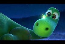 The Good Dinosaur / by Regal Cinemas