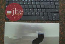 keyboard laptop / jual keyboard laptop