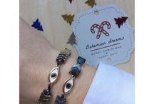 Jewelry AW17