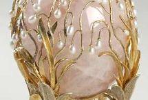 Faberge'