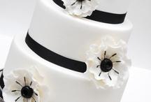 My next wedding...(I mean for Jayne) / by Kristen Gentry