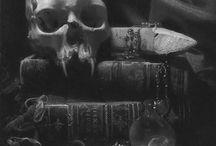 skull*