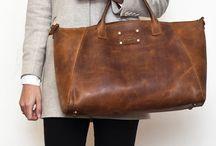 Fav. Bags
