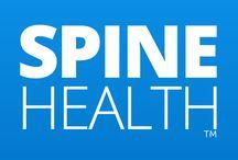 Chiropractic / Health benefits of Chiropractic