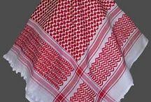 Islamic Men's Dresses