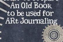 Book journals