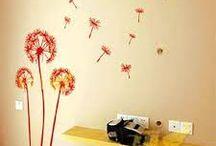 Home dekor