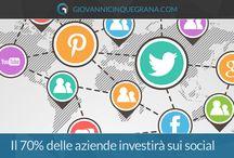 GiovannCinquegrana.com
