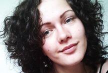 hair/face diy