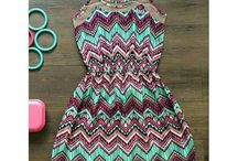 outfits ♡