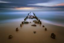 Baltic Sea / www.piastowydwor.pl