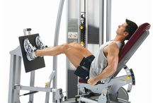 LOWER BODY SELECTORIZE SYSTEMS (Commercial) / Spartan Fitness Equipment offers the best commercial fitness equipment machines at affordable prices. For more information on our commercial fitness equipment and  other exercise product.