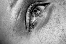 No llores, mujer, no llores ♥