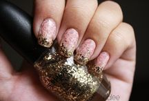 Must Have Manicure