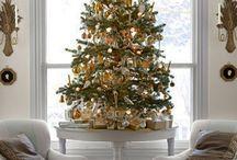Karácsony arany