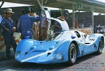 Motorsport Japan