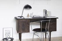 ...workspaces...