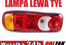 Car lights / sale of automotive lamps buy at www.autokomis.otwarte24.pl www.car.freecard.pl