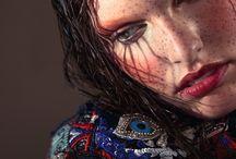 Beauty / by Lisa Payne
