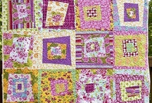 Quilts and Quilt Tutorials