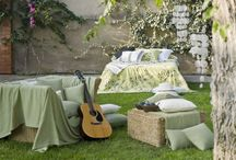 Bed Room Textiles / When you are looking for modern furniture stores in Toronto offering the best inventories and selections of high quality products at affordable prices, you have to look no further than Furniture Express.