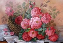 Güller semra