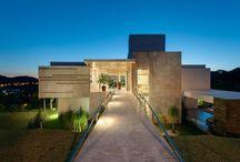 arquitetura goiana