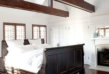 Atic Bedroom ideas
