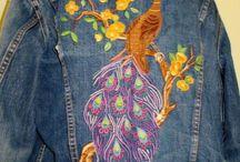 hippie - boho aesthetic