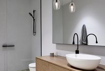 House interior inspiration