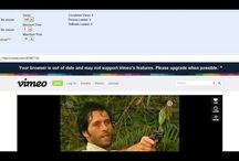 Vimeo Viewer Bot