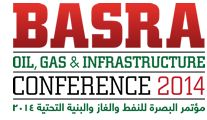 Basra Energy & Infrastructure Conference 2014, Turkey