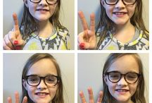 home try-on kit / when you can't decide which pair to choose for your child, order our home try-on kit. Take a peek >>> https://jonaspauleyewear.com/products/kids-prescription-glasses-free-home-try-on-kit