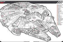 star wars ideas