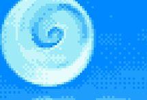 Pixel Artt