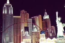 Las Vegas - SUPERZOO 2014