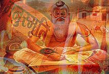 The King Who Implemented Manusmriti?