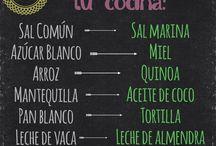 recomendaciones culinarias