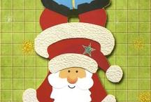 Santa's Eve