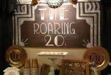 LCN - Roaring 20's