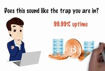 Bitcoin WebHosting / Starting at only 99 cents- http://www.buyhostingwithbitcoin.com ----------------------------------------­----- anonymous hosting bitcoin | minecraft hosting bitcoin | anonymous web hosting bitcoin | bitcoin miner hosting| bitcoin hosting vps | godaddy bitcoin | hostgator bitcoin